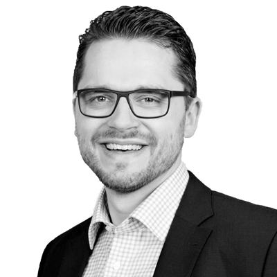 Amazon Agentur Christian Helgert Gründer