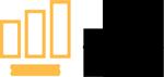 Ihre Agentur für mehr Erfolg auf Amazon Logo