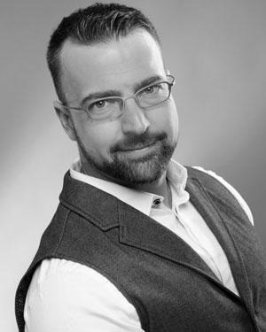 Testimonial Florian Syfarth von LED Nord